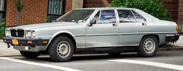 1985 maserati biturbo specs 1986 maserati royale related infomation specifications weili