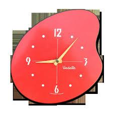 horloge murale cuisine originale horloge de cuisine originale lovely horloge moderne cuisine free