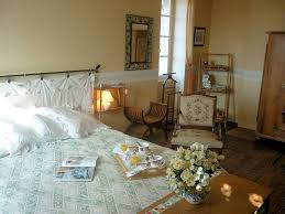 chambres d h es gironde chambres d hôtes le clos de appartement bourg sur gironde
