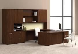 ensemble de bureau ensemble de bureau free ensemble de bureau with ensemble de bureau