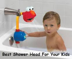 Toddler Bathtub For Shower Shower Time Is Fun Time What Shower Head Would Be Best For Kids