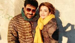 chiru u0027s new movie satellite rights sold for a whopping amount
