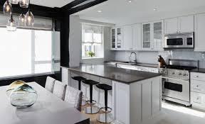 modern retro kitchens kitchen step stool nz collapsible step stool nz bekvam step