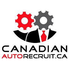 nissan canada employee benefits canadian auto recruit car canada u0027s leading automotive job board