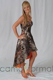 camo bridesmaid dresses cheap 30 best wedding dresses and tuxs images on camo