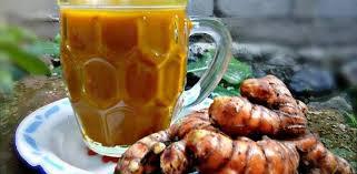 jamu kunyit asam obat keputihan bolehkah anak minum jamu tradisional bolehkah com