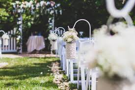 weddings parties u0026 special events