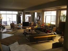 Home Interior Design Tv Shows by Graceland Tv Show Images Tv Feeds My Family Set Visit