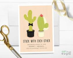 Affordable Save The Dates Funny Save The Date
