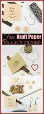 the 58 best images about valentine u0027s day free printables on