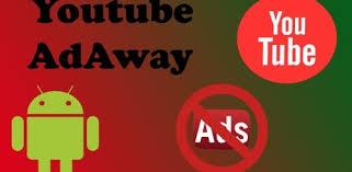 adsaway apk adaway v3 1 1 apk 4appsapk android apps