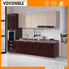 mdf kitchen cabinet design mdf kitchen cabinet design suppliers