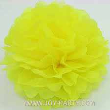 Yellow Pom Pom Flowers - compare prices on yellow pom flowers online shopping buy low