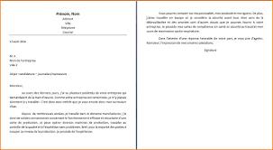 8 Lettre De Motivation Logistique Cv Vendeuse 12 De Fabrication Modele De Facture