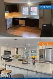 how to design a kitchen remodel with free software create the bright white kitchen of your dreams with the
