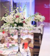 Wedding Wishing Trees For Sale Compare Prices On Wedding Wish Trees Online Shopping Buy Low