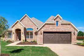 five oaks crossing new homes in dallas fort worth tx