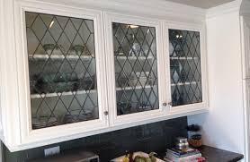 Brampton Blinds Door Beloved Glass Door Inserts In Brampton Unforeseen Door