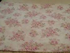 Simply Shabby Chic Duvet by Simply Shabby Chic Duvet Covers And Bedding Sets Ebay