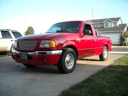 post pics of your vermillion red rangers ranger forums the