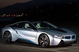 Bmw I8 Next Generation - used 2014 bmw i8 for sale pricing u0026 features edmunds