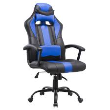 fashion cafes reclining office chair racing computer games wcg