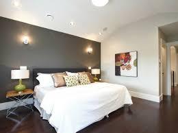 spot chambre à coucher appliques chambre à coucher spots appliques murales lasablonnaise