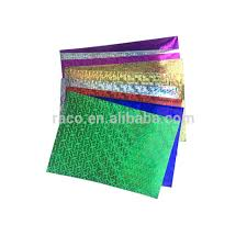 holographic gift wrap china holographic printed gift wrap wholesale alibaba