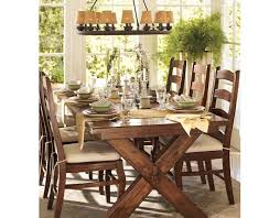 picnic table dining room marceladick com