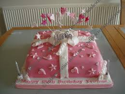 funny birthday cake ideas for women 7573 fun birthday cake