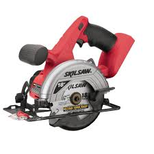 Ryobi 5 Portable Flooring Saw by Skil Saws Power Tools The Home Depot