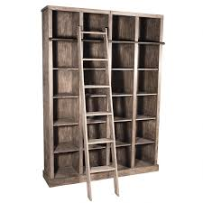 white wooden bookcase bookcases u0026 shelving system