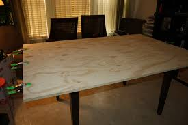 excellent glass dining room table base design with rectangle