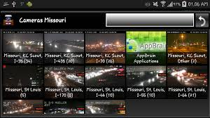 Orlando Traffic Maps by Cameras Missouri Traffic Android Apps On Google Play