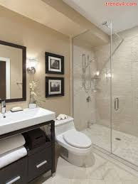 bathroom tiles ideas 2013 40 best ideas for doreen images on bathroom ideas