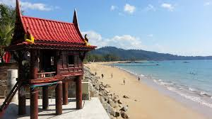 khao lak thailand information grandpacking