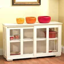 Food Storage Cabinet Food Storage Cabinet Medium Size Of White Cabinet Pantry Door