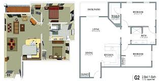 large apartment floor plans 2 bedroom open floor plans 2 bedroom floor plans large size of 2