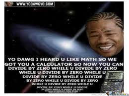 comment notified xzibit meme google search meme pinterest meme