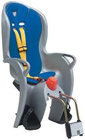 siège bébé vélo hamax hamax siège vélo pour enfant sleepy recliner fixation à l arrière