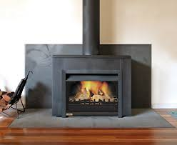 jetmaster fireplace prices room design ideas modern and jetmaster