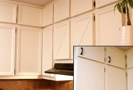 adding crown molding to adding crown moulding to kitchen cabinets wooden home