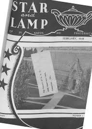 soci t g n rale si ge social 1948 1 feb by pi kappa phi issuu