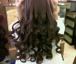 harga hair clip curly 23 best best hairclip images on economic model model
