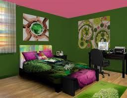 Custom Girls Bedding by 83 Best Stylish Home Decor For Teen Girls Images On Pinterest