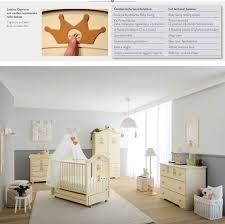 Pali Cribs Classic Design Baby Cot By Pali Available In Ivory Antique And