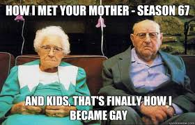 Funny Gay Memes - 32 most funniest couple meme pictures and photos of all the time