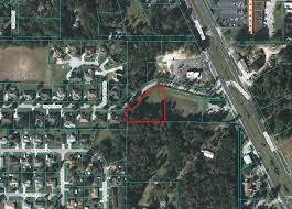 Ocala Zip Code Map by Listing Se 106 Street Belleview Fl Mls 403080 Summerglen