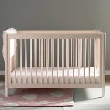 Are Convertible Cribs Worth It Babyletto Gelato 4 In 1 Convertible Crib Reviews Wayfair