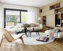 bild für wohnzimmer wohnzimmer einrichten rechteckig kogbox